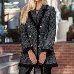 Акция на женскую одежду -50%. Пальто, куртки, платья, костюмы, юбки, шубы и др.