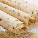 Продажа действующего бизнеса по производству листового лаваша и восточной (арабской) питы.