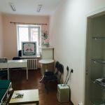 Сдам шикарный офис в крупном центре Омска