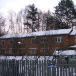 Продается уютная квартира