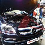 Диагностика и ремонт автомобилей!