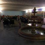 Ресторан/Кафе/Гастроном п.Любимовка, Севастополь