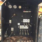 Газ 3308 (бгм-11-01) Бурилка