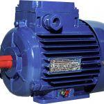 Электродвигатель АИР56, 63, 71, 80, 90, 100, 112, 132, 160 в Твери. Редукторы, мотор-редукторы