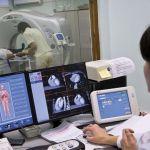 Народная медицина: диагностика и лечение
