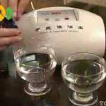 Прибор для очистки продуктов,воды и воздуха (Озонатор)