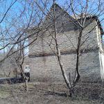 Продается дача   2 эт дом,30 соток земли в городской черте