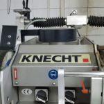 Заточный станок Knecht 200 S